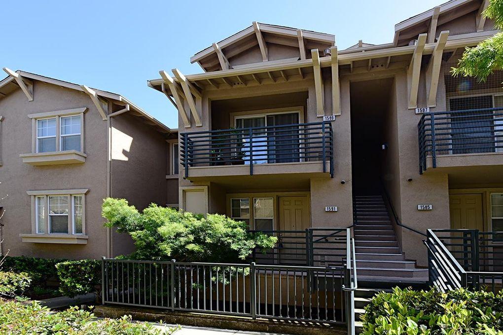1591 Chandler St Unit 118, Oakland, CA 94603