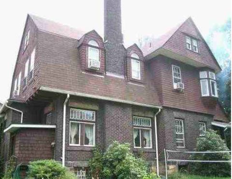 Photo of 557 9th Ave, New Brighton, PA 15066