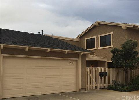 159 Avenida Adobe, San Clemente, CA 92672