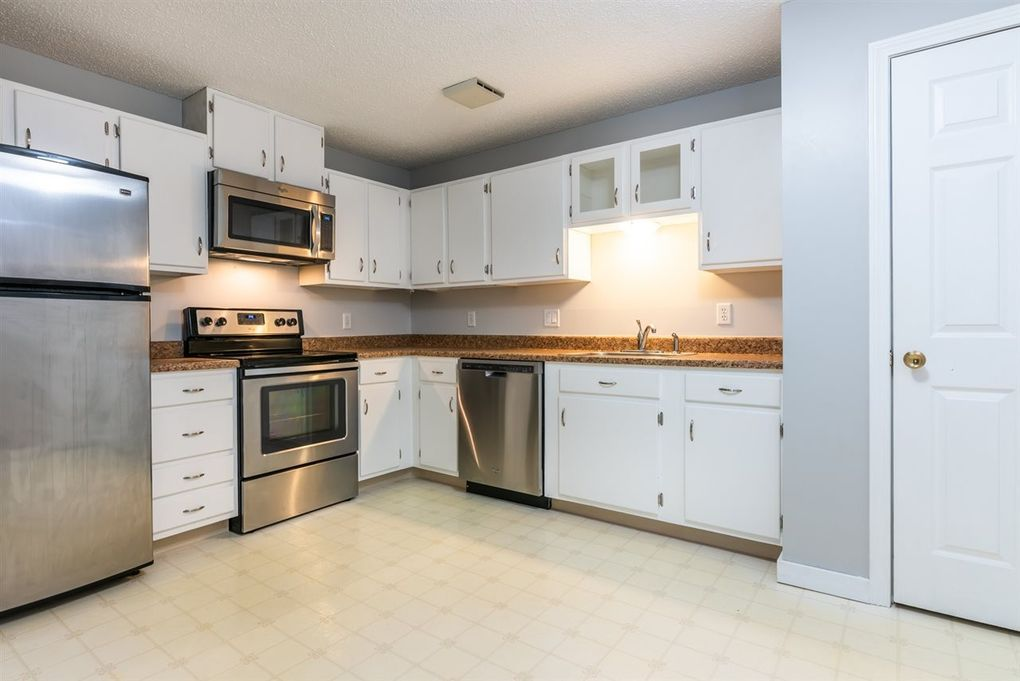 Condo For Rent 908 Northbrook Dr Unit 908 Manchester Nh 03102