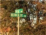 4835 Belton Lane Ext, Anahuac, TX 77514