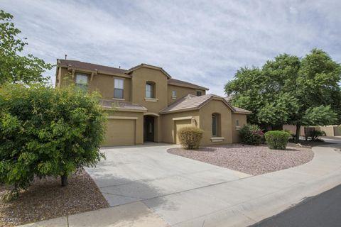 4150 S Santa Rita Way, Chandler, AZ 85249
