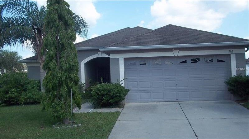 1702 Holton Rd, Lakeland, FL 33810
