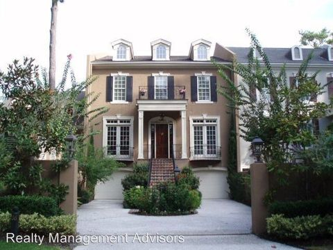 Photo of 66 Crosstree Dr, Hilton Head Island, SC 29926