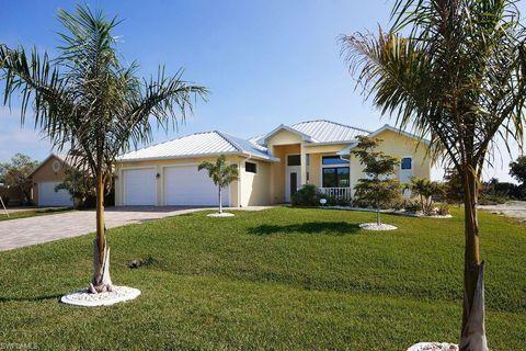 Photo of 2653 Sw 29th Ave, Cape Coral, FL 33914