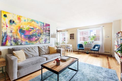 Photo of 191 Willoughby St Apt 10 L, Brooklyn, NY 11201