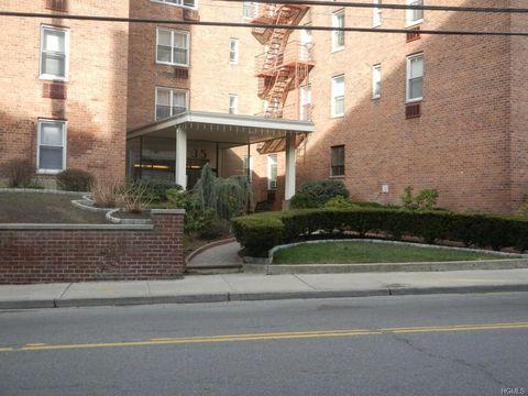 35 E Hartsdale Ave Apt 4 A, Hartsdale, NY 10530