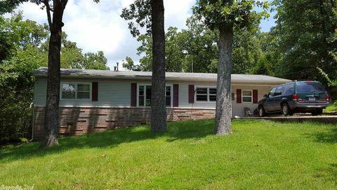 11 Shoshone Dr, Cherokee Village, AR 72529
