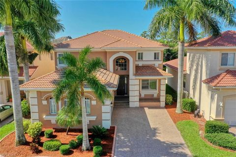 Awesome Fort Myers Fl Real Estate Fort Myers Homes For Sale Interior Design Ideas Philsoteloinfo