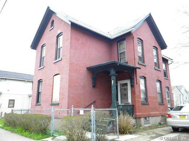 545 Jefferson Ave Rochester Ny 14611: 376 Jefferson Ave, Rochester, NY 14611