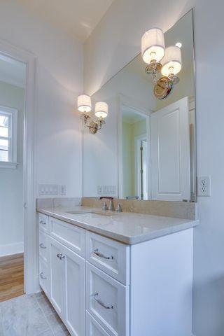 Bathroom Light Fixtures Nashville Tn bathroom lighting nashville tn - bathroom design