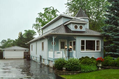 15847 Lavergne Ave, Oak Forest, IL 60452