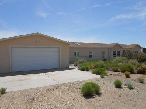 652 20th St Sw, Rio Rancho, NM 87124