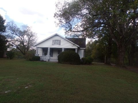 Photo of 2765 Highway 79 N, Atwood, TN 38220