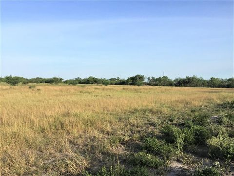 Photo of County Road 150, Pawnee, TX 78145