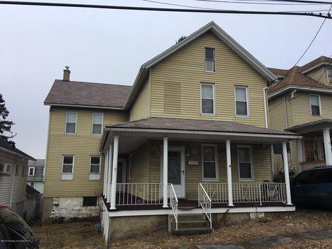 Photo of 926 Crown Ave, Scranton, PA 18505