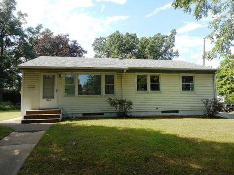 1724 Hawthorne Ave E, Saint Paul, MN 55106