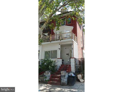 3645 N 19th St, Philadelphia, PA 19140