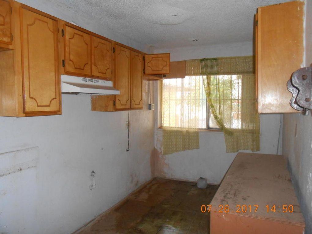 313 E 16th St, Douglas, AZ 85607