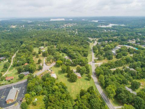 Photo of 1491 Nonaville Rd, Mount Juliet, TN 37122