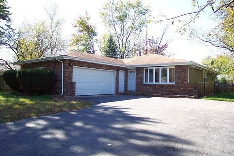 617 Southgate Rd, New Lenox, IL 60451