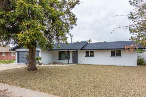 3802 W Fleetwood Ln, Phoenix, AZ 85019