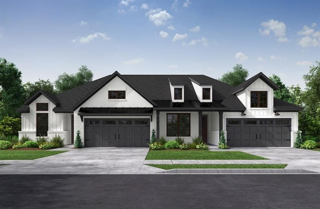 11822 Tranquility Summit Dr, Cypress, TX 77433