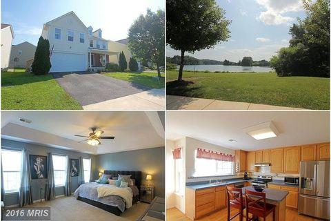 895 Virginia Ave, Culpeper, VA 22701
