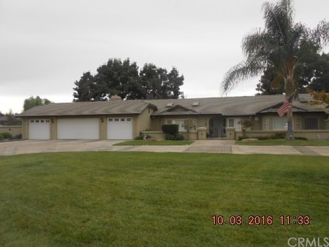 2388 Tuscany Ave  Merced  CA 95340. Page 2   Merced  CA Houses for Sale with Swimming Pool   realtor com