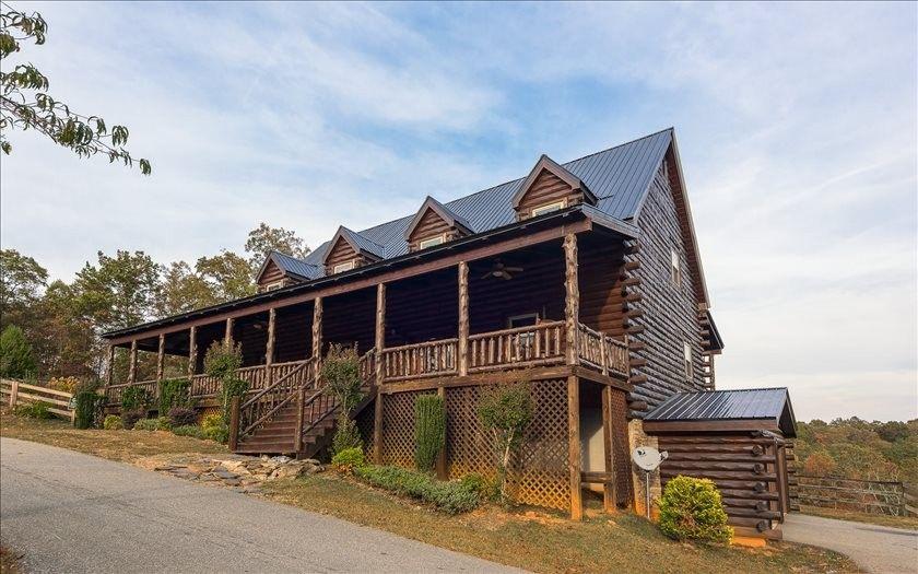160 Blanche Manor Ln Copperhill Tn 37317 Realtor Com 174