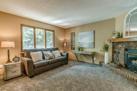 Lincoln Nd Real Estate Lincoln Homes For Sale Realtorcom