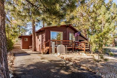 tarl wood big bear lake ca real estate agent realtor coma