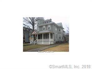 24 Seymour Ave Unit 1 St, Derby, CT 06418