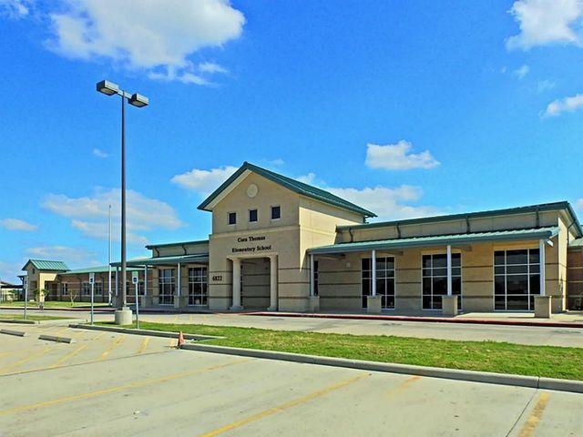 1811 City Hall Dr, Rosenberg, TX 77471 - realtor.com®