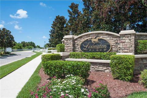 350 Lexington Ct Sw, Vero Beach, FL 32962