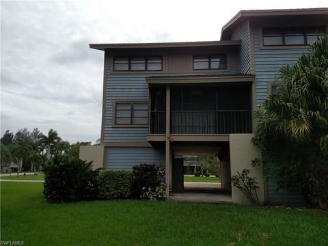 Photo of 5241 Blue Crab Cir # 6, Bokeelia, FL 33922