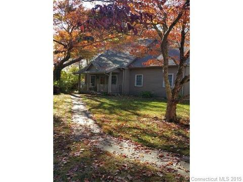 80 Grassy Hill Rd, Old Lyme, CT 06371