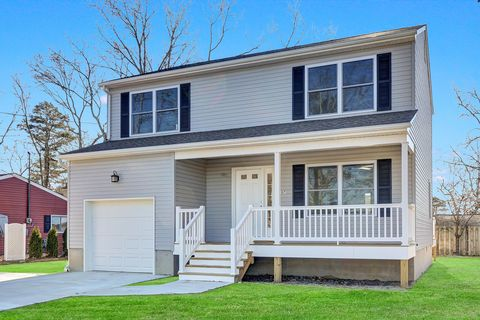 Photo of 507 Beach Blvd, Forked River, NJ 08731