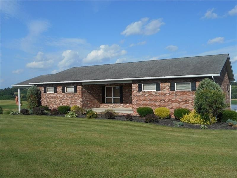 534 dawson scottdale rd lower tyrone township pa 15428 home for sale and real estate listing