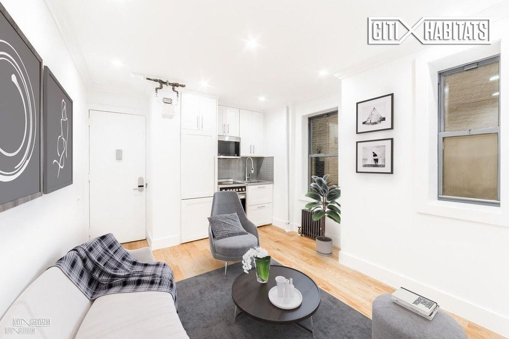 409 e 84th st apt 17 new york ny 10028 home for rent