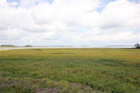 37456 Pettinaro Dr Unit 63 6, Ocean View, DE 19970