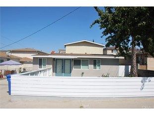 Rockefeller Ln Apt B Redondo Beach Ca