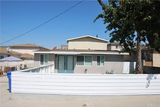 2617 rockefeller ln redondo beach ca 90278 home for rent