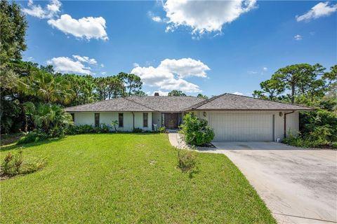 720 Ne Stokes Ter, Jensen Beach, FL 34957