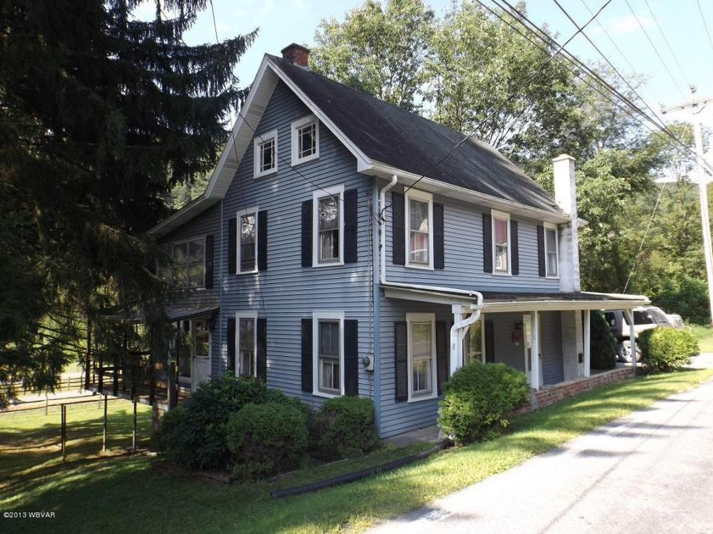 singles in cammal Cammal, pa as-is deals, as-is homes, cheap houses for sale available in pa find the best deals on the market in cammal single-family in cammal, pa.