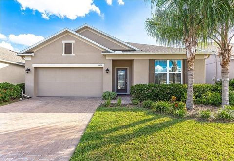 3922 Pine Gate Trl, Orlando, FL 32824