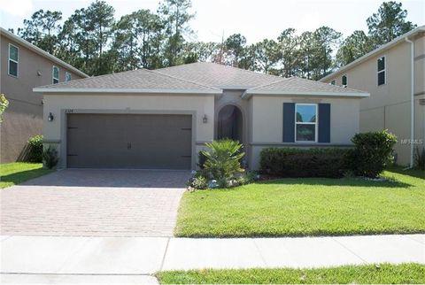 2324 Avellino Ave, Saint Cloud, FL 34771
