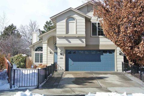 Photo of 1300 Starview Cir, Reno, NV 89523