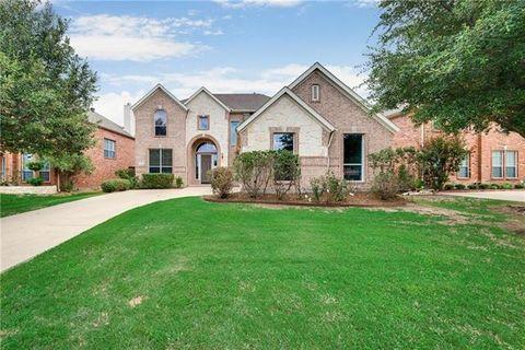 2517 Clearlake Dr  Grand Prairie  TX 75054. Grand Prairie  TX 4 Bedroom Homes for Sale   realtor com