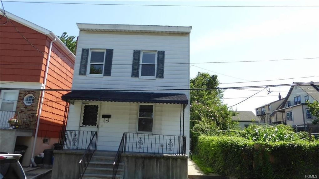 Port Chester Homes For Sale